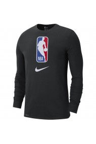 Bluza barbati Nike Dri-FIT NBA Team DD0560-010