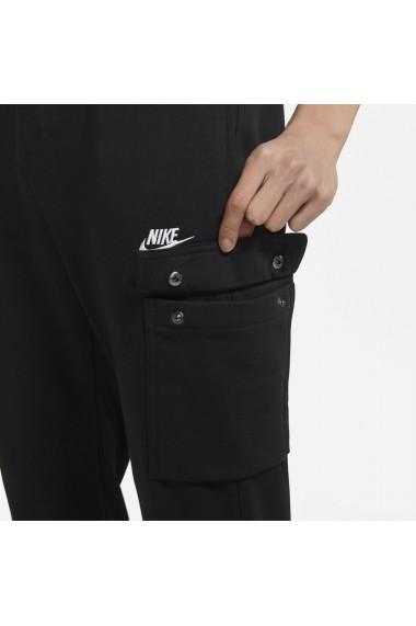 Pantaloni barbati Nike Sportswear Cargo CZ9954-010
