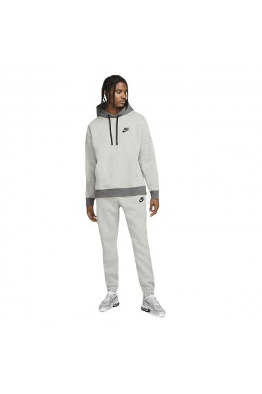 Trening barbati Nike Sportswear Flc CZ9992-063