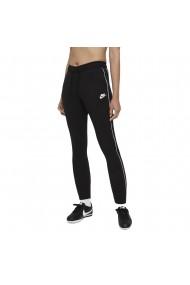 Pantaloni femei Nike Sportswear CZ8340-010