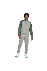 Trening barbati Nike Sportswear L Flat Pewter CZ9988-029
