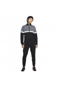 Trening barbati Nike Dri-FIT Academy CV1465-010