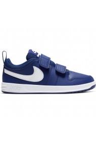 Pantofi sport copii Nike Pico 5 AR4161-400