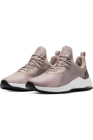 Pantofi sport femei Nike Air Max Bella Tr 3 CJ0842-200