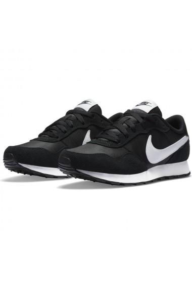 Pantofi sport copii Nike Valiant CN8558-002