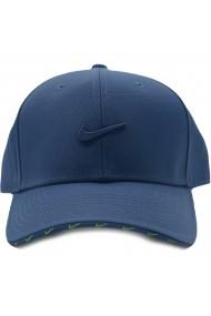 Sapca unisex Nike Sportswear Classic 99 CW6241-410