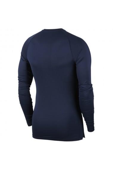 Bluza barbati Nike Pro Men`s Tight-Fit Long-Sleeve BV5588-452