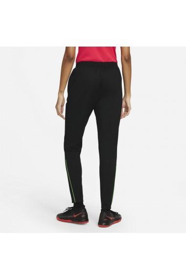 Trening femei Nike Dri-FIT Academy DC2096-011