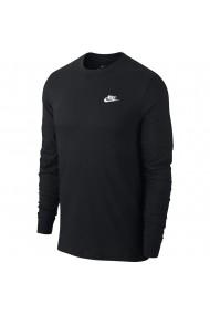 Bluza barbati Nike Sportswear AR5193-010