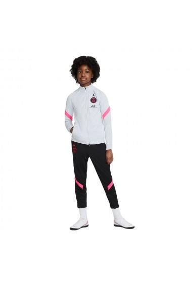 Trening copii Nike Paris Saint-Germain Strike CW1707-043