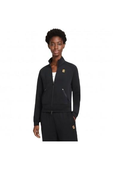 Jacheta femei Nike Heritage CV4701-010