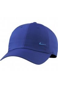 Sapca unisex Nike Metal Swoosh H86 943092-455