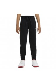 Pantaloni copii Nike Sportswear Club DA0864-010