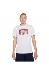 Tricou barbati Nike Dri-FIT Photo DB5991-100