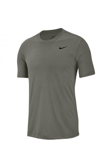Tricou barbati Nike Dri-Fit Training AR6029-320