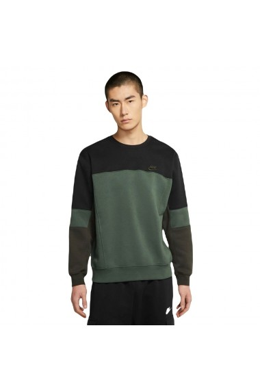 Bluza barbati Nike Sportwear Crewneck CZ9966-011