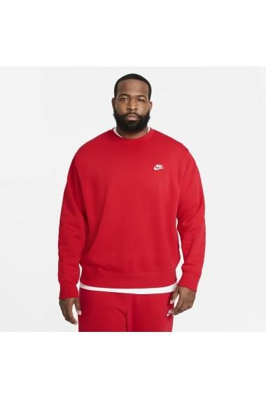 Bluza barbati Nike Sportswear Club Fleece Crewneck BV2662-657