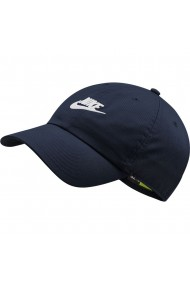 Sapca unisex Nike U NSW H86 CAP FUTURA WASHED 913011-451