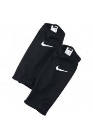 Suport aparatori unisex Nike Guard Lock Sleeves SE0174-011