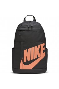 Rucsac unisex Nike Elemental 2.0 BA5876-020