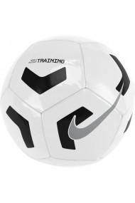 Minge unisex Nike PTCH TRAINSP21 CU8034-100