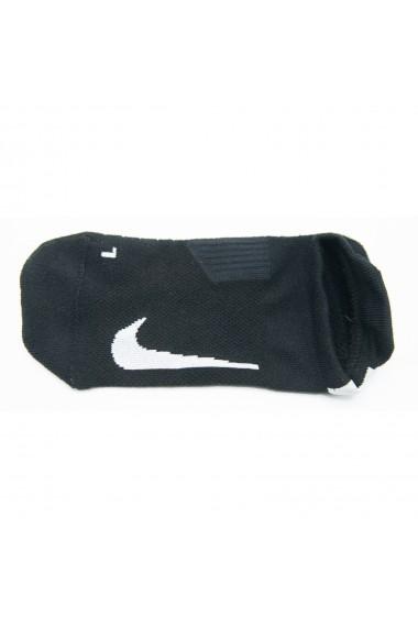 Sosete unisex Nike Multiplier Running No-Show Socks SX7554-010