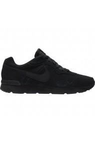 Pantofi sport barbati Nike Venture Runner CQ4557-002