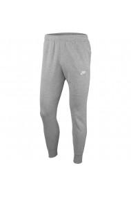 Pantaloni barbati Nike NSW Club Jogger FT BV2679-063