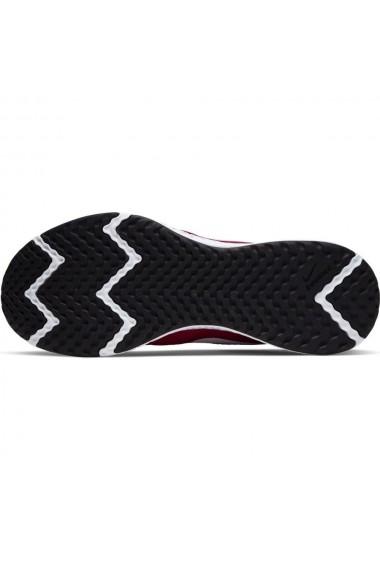 Pantofi sport barbati Nike Revolution 5 BQ3204-600