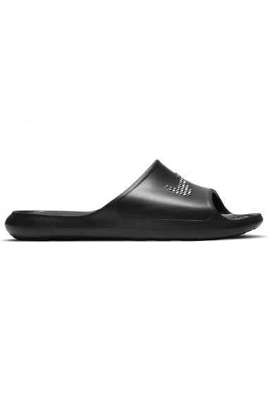 Slapi barbati Nike Victori One CZ5478-001