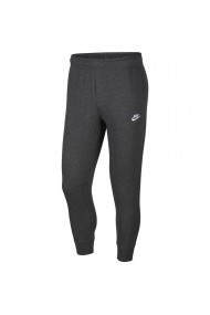 Pantaloni barbati Nike Sportswear Club Fleece BV2671-071