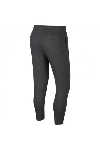 Pantaloni barbati Nike Sportswear Club Fleece BV2671-071