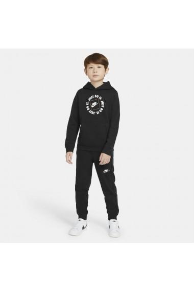 Hanorac copii Nike Sportswear JDI Older Kids DB3254-010