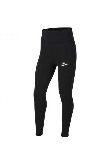 Colanti copii Nike Sportswear Favourites Older Kids` (Girls`) CU8248-010