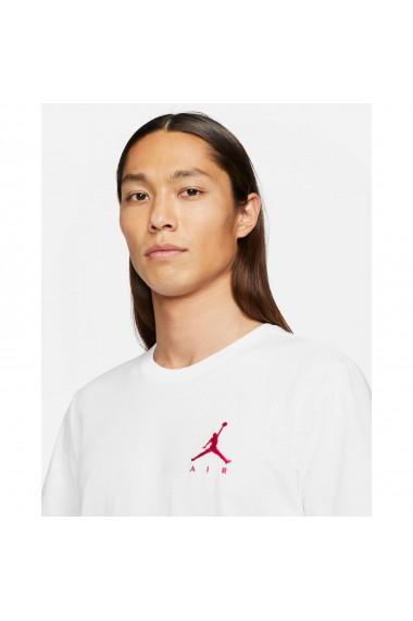 Tricou barbati Nike Jordan Jumpman Air AH5296-102