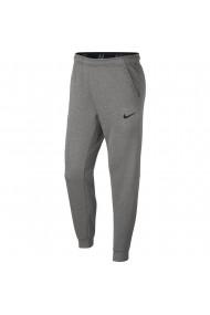 Pantaloni barbati Nike Therma 932255-063