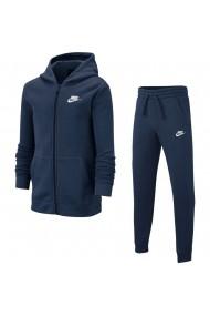 Trening copii Nike Sportswear Core BV3634-410