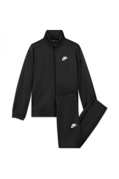 Trening copii Nike Sportswear DD0324-010