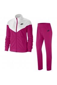 Trening femei Nike Sportswear Tracksuit BV4958-630
