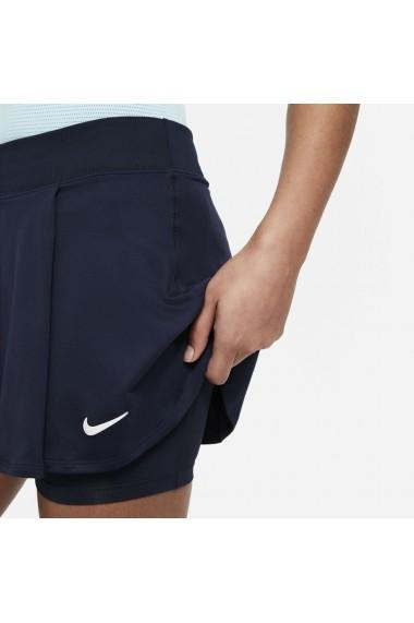 Fusta scurta femei Nike Victory Tennis CV4732-451