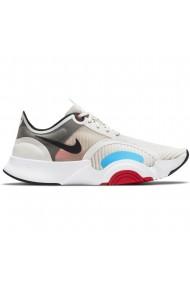 Pantofi sport barbati Nike SuperRep Go CJ0773-005