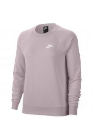 Bluza femei Nike Sportswear Essential Sweatshirt BV4110-645