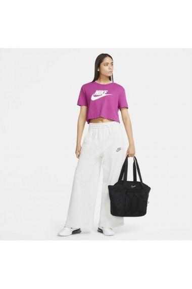 Geanta unisex Nike One Tote CV0063-010