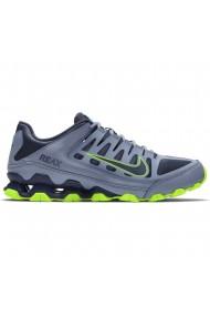 Pantofi sport barbati Nike Reax 8 621716-405
