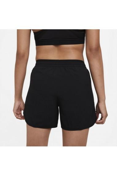 Pantaloni scurti femei Nike Tempo Luxe CZ9576-010