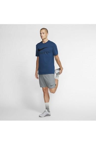 Pantaloni scurti barbati Nike Pro Flex Vent Max CJ1957-084