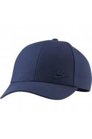Sapca unisex Nike Sportswear Legacy 91 DC3988-410