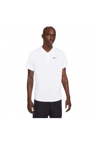 Tricou barbati Nike Court Dri-FIT CW6288-100