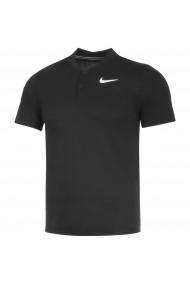 Tricou Polo barbati Nike Court Dri-FIT CW6288-010