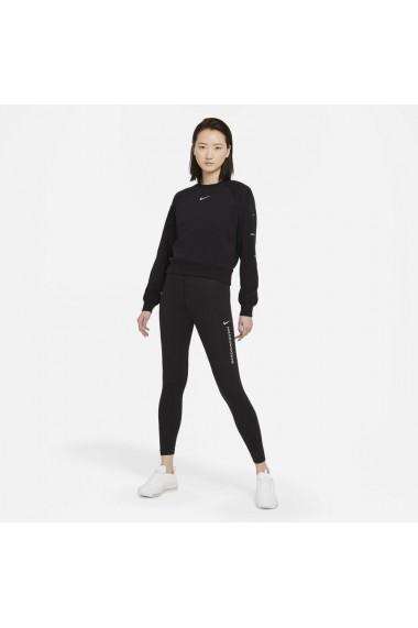 Colanti femei Nike Sportswear Swoosh CZ8901-010